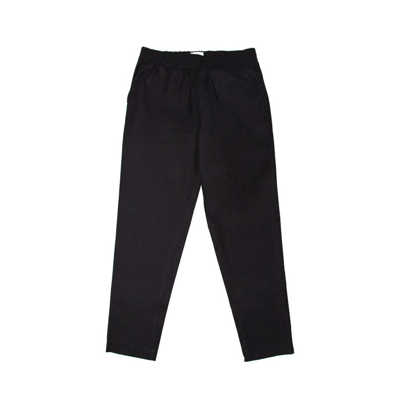 OGUN Elasticated Trousers8153