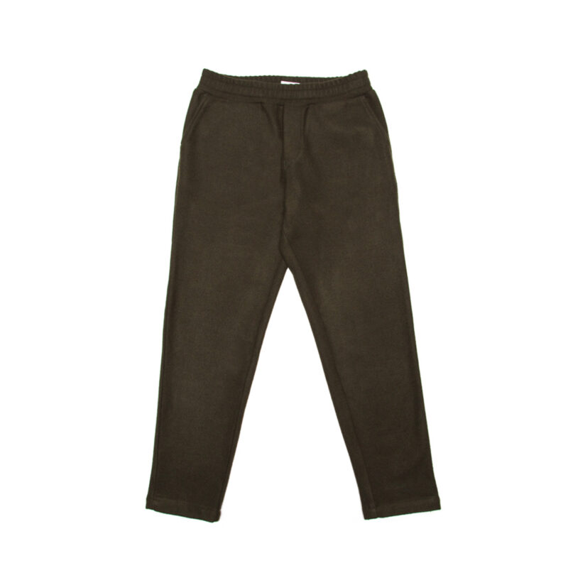 OGUN Wool Slacks9384