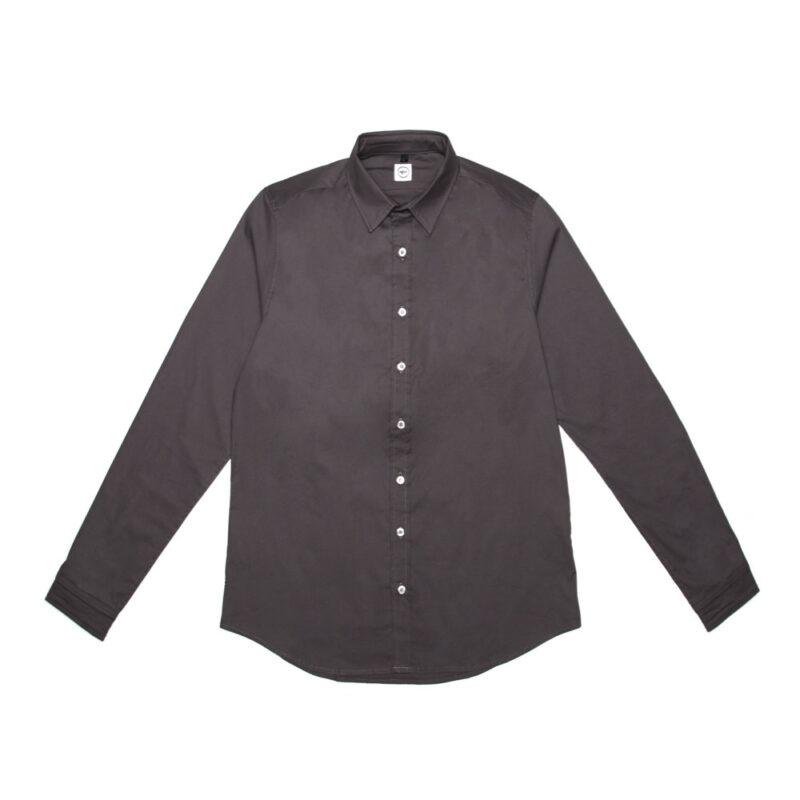 Ogun 8286 cotton